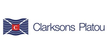 Clarksons Platou Property Management AS logo