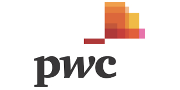 Gå til profilen PwC AS