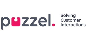 Puzzel AS logo