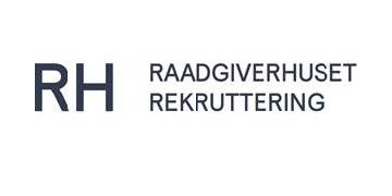 Raadgiverhuset AS                        logo