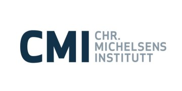 Gå til profilen CMI- Chr. Michelsens Institutt