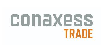 Conaxess Trade Norway AS logo