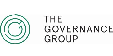 The Goverance Group logo