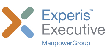 Experis Executive logo