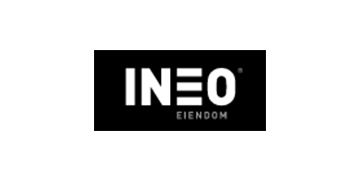 Ineo Eiendom AS logo