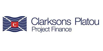 Clarksons Platou Project Finance AS logo