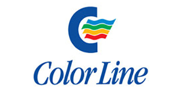 Color Line AS logo