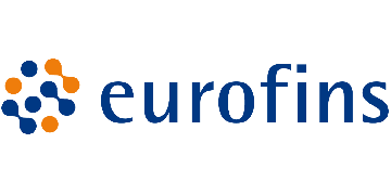 Eurofins Norway NSC AS logo