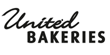 United Bakeries Norway AS logo