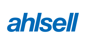 Ahlsell Norge AS logo