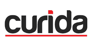 Curida AS logo
