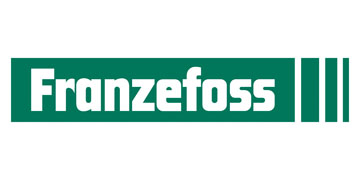 Franzefoss AS logo