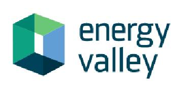 Energy Valley  logo