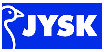 Jysk AS logo