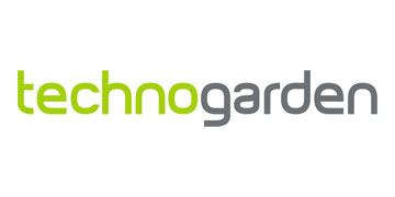 Technogarden logo