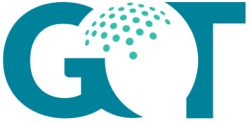 Global Ocean Technology AS (GOT) logo