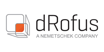 dRofus Group logo
