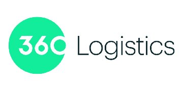360 Logistics AS logo
