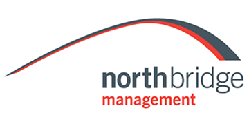 North Bridge Management AS logo