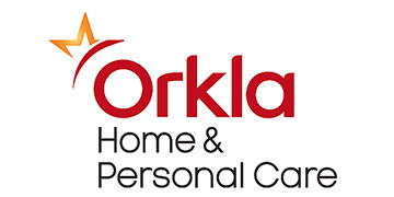 Orkla Home & Personal Care logo