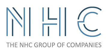 Norlandia Health and Care Group AS logo