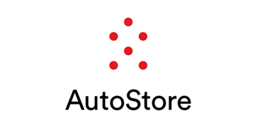 AutoStore AS logo
