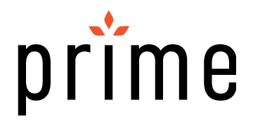 Prime Executive AS logo