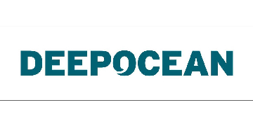 DeepOcean Group logo