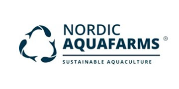 Nordic Aquafarms AS logo